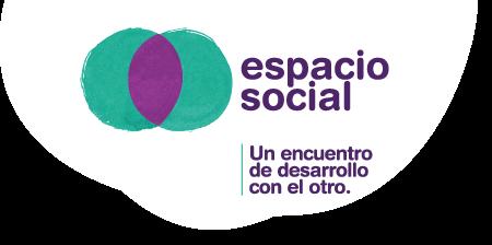 Espacio Social - logo