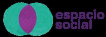 Espacio social Logo